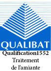 Qualibat-1552