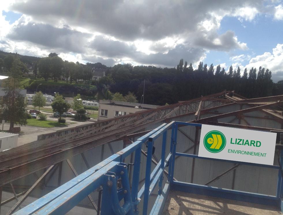 Piscine de landerneau accueil mairie de landerneau s for Aqualorn piscine landerneau