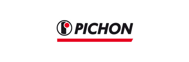 PICHON – Landivisiau (29) – Terrassement VRD